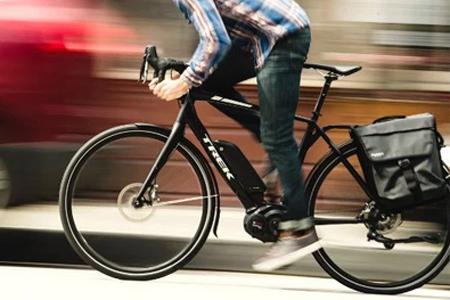 Bicycle X-Change | Wichita Kansas